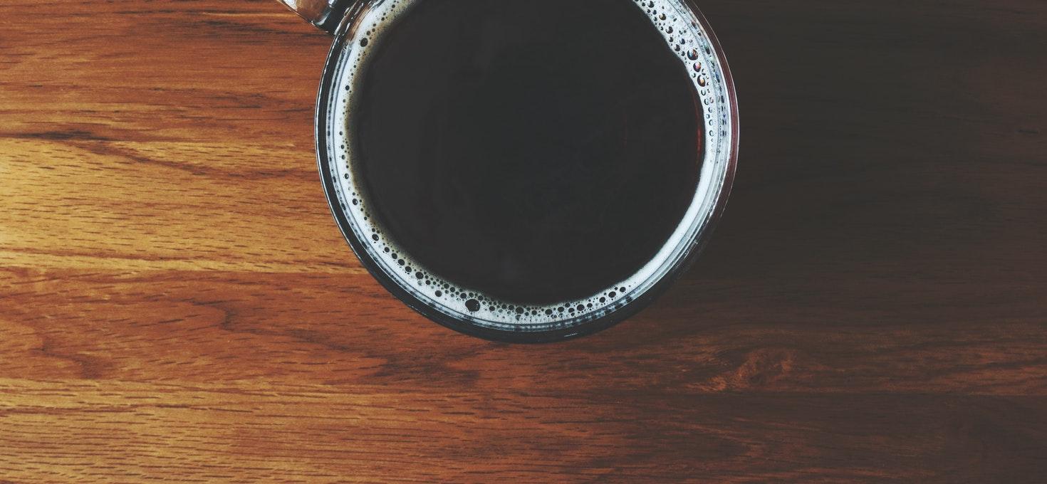 The Most Popular Types of Tea - TEA KNOWLEDGE