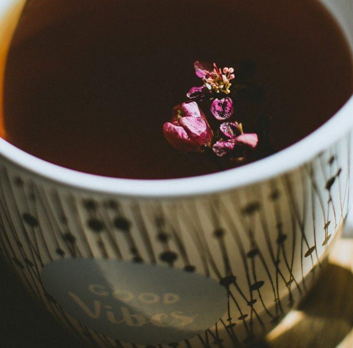 Best Healthy Herbal Teas You Should Definitely Try