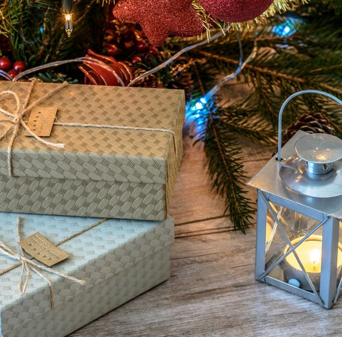 Best Christmas Gifts You Need To Buy For Yourself