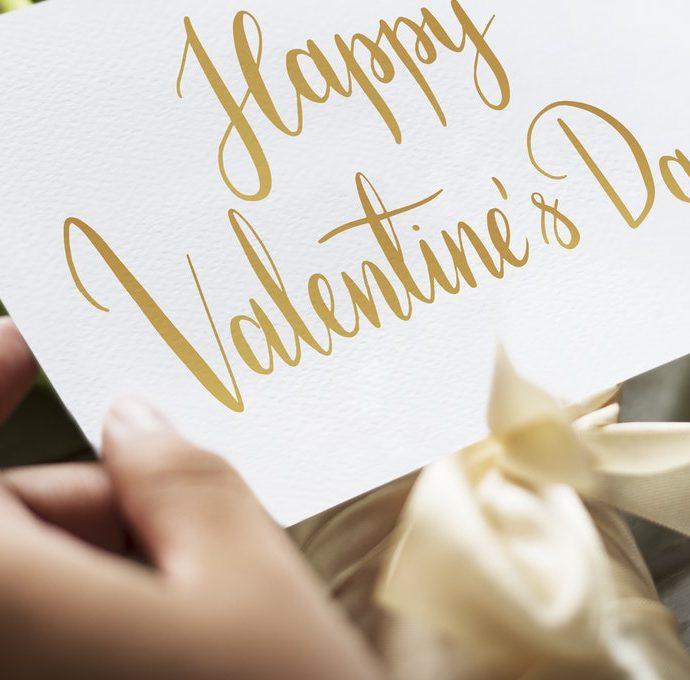 Top Valentine's Day Gifts Under $50
